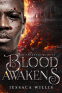 Cover Image: Blood Awakens