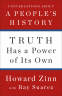 Cover Image: Truth Has a Power of Its Own