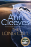 Cover Image: The Long Call