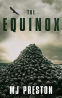 Cover Image: The Equinox