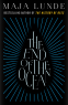 Cover Image: The End of the Ocean