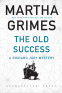 Cover Image: The Old Success