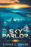 Cover Image: Sky Parlor