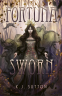 Cover Image: Fortuna Sworn
