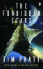 Cover Image: The Forbidden Stars