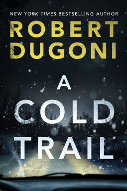 best selling thrillers 2020 Publisher Details | NetGalley