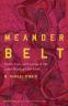 Cover Image: Meander Belt