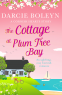 Cover Image: The Cottage at Plum Tree Bay