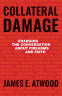 Cover Image: Collateral Damage