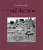 Cover Image: Until the Lions