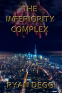 Cover Image: The Inferiority Complex