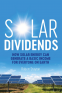 Cover Image: Solar Dividends
