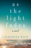 Cover Image: As the Light Fades