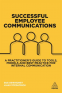 Cover Image: Successful Employee Communications