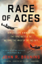 Cover Image: Race of Aces