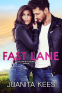 Cover Image: Fast Lane