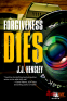 Cover Image: Forgiveness Dies