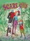 Cover Image: Scare City