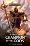 Cover Image: Hamilcar: Champion of the Gods