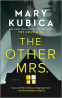 Cover Image: The Other Mrs.
