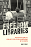 Cover Image: Freedom Libraries