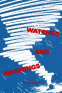 Cover Image: Watches and Warnings