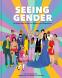 Cover Image: Seeing Gender