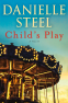 Cover Image: Child's Play