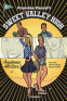 Cover Image: Sweet Valley High