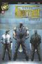 Cover Image: Aberrant Season 2