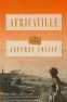Cover Image: Africaville