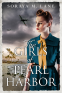 Cover Image: The Girls of Pearl Harbor