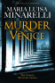 Cover Image: Murder in Venice