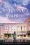 Cover Image: A Bittersweet Surprise