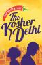 Cover Image: The Kosher Delhi