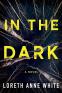 Cover Image: In the Dark
