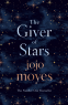 Cover Image: The Giver of Stars