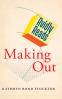 Cover Image: Avidly Reads Making Out
