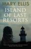 Cover Image: Island of Last Resorts