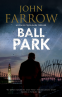 Cover Image: Ball Park