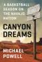 Cover Image: Canyon Dreams