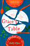 Cover Image: Grace's Table
