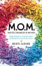 Cover Image: M.O.M.--Master Organizer of Mayhem