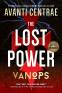 Cover Image: VanOps