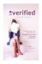 Cover Image: Unverified