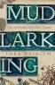 Cover Image: Mudlarking