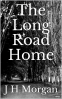 Cover Image: The Long Road Home