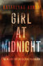 Cover Image: Girl at Midnight