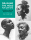Cover Image: Drawing the Head for Artists