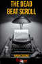 Cover Image: The Dead Beat Scroll